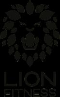 http://lionfitness.pl/