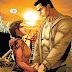 Os 10 Casais de Super-Heróis Mais Significativos de Todos os Tempos