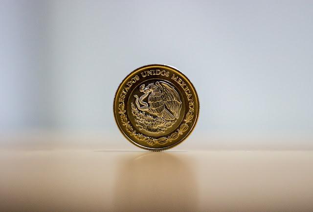 El tipo de cambio borra 'efecto calificadoras'