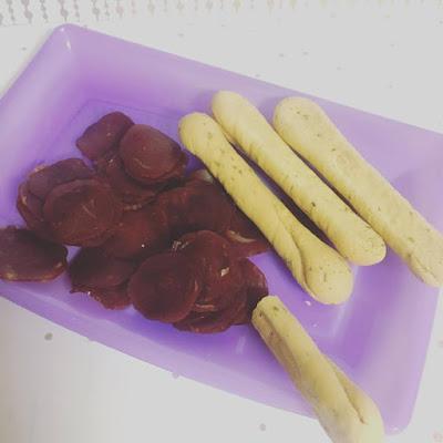 dietaproteica, dietahiperproteica, mincidelice,
