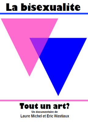 Bisexualidad, film