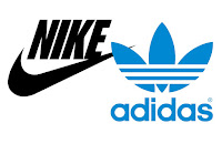 http://www.advertiser-serbia.com/dobit-nike-pala-kupci-se-okrecu-adidas-u/