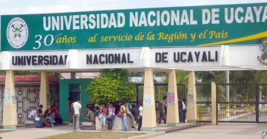 SINEACE: Se acreditan primeras carreras universitarias de la Amazonía Peruana - www.sineace.gob.pe