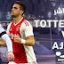 مشاهدة مباراة توتنهام واياكس بث مباشر الاياب 08-05-2019 دوري ابطال اوروبا .