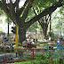 Wisata Bermain dan Belajar di Taman Lalu Lintas Bandung