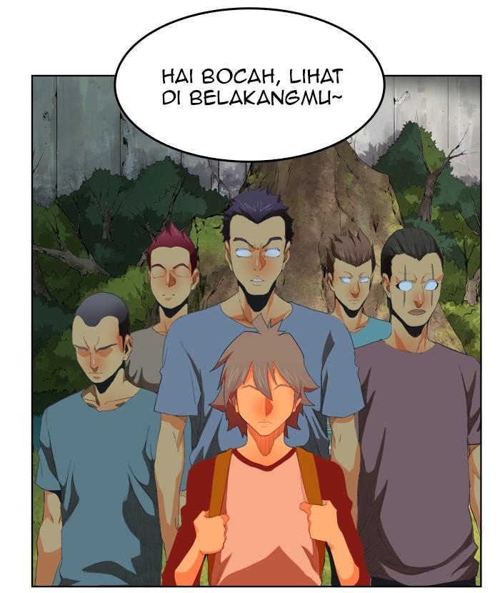 Dilarang COPAS - situs resmi www.mangacanblog.com - Komik the god of high school 326 - chapter 326 327 Indonesia the god of high school 326 - chapter 326 Terbaru 90 Baca Manga Komik Indonesia Mangacan