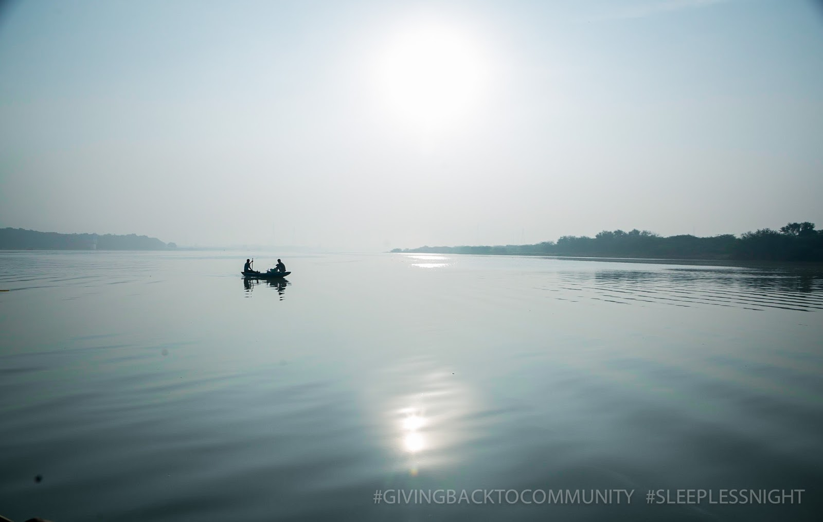 krishna_river_evenings