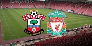 Southampton - LiverpoolCanli Maç İzle 05 Nisan 2019