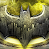 [Reseña libro] Batman Nightwalker de Marie Lu: Bruce Wayne antes de ser Batman