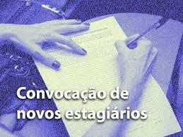 Resultado de imagem para TJRN CONVOCA MAIS QUATRO ESTAGIÁRIOS DE COMUNICAÇÃO SOCIAL E CIÊNCIAS CONTÁBEIS