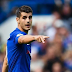 EPL: Conte explains why Chelsea lost to Manchester City, gives reason for dropping Morata, Giroud