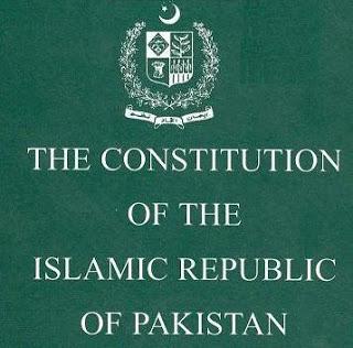 Llb Books In Urdu Pdf