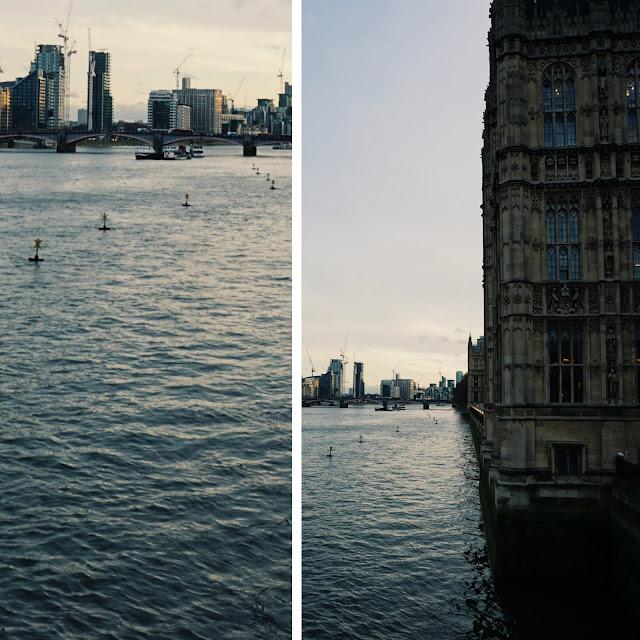 london travel, what to do in london, travel blogger, travel, wanderlust