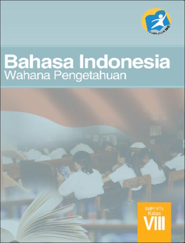 Download Rpp Bahasa Indonesia Kelas 7 Kurikulum 2013 Download Rpp Bahasa Indonesia Smp Berkarakter Kelas 7 8 Buku Ips Kelas 8 Ktsp Newhairstylesformen2014