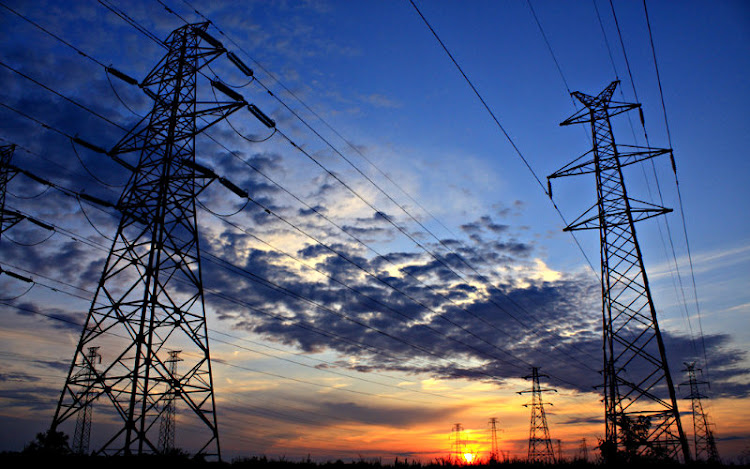 Líneas de Transmisión (Telecomunicaciones)