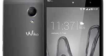 Wiko Robby Stock Rom Firmware Flash File Download ~ FIRMWARE
