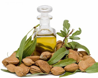 almond-oil-for-sagging-breast