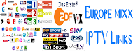 live Stream TV Viasat NPO FOX SVT NRK sky sports
