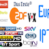 Sky Germany italy nl exyu france viasat npo