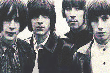Nazz en 1968.