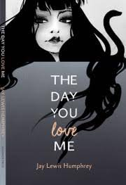 https://www.goodreads.com/book/show/36759324-the-day-you-love-me?from_search=true