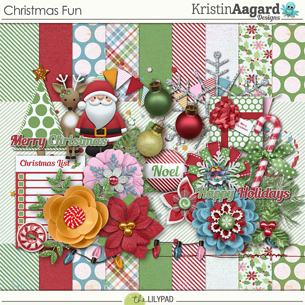 http://the-lilypad.com/store/digital-scrapbooking-kit-christmas-fun.html