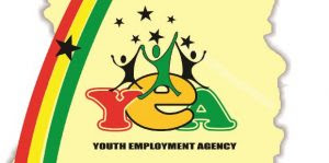 Beneficiaries under YEA–  to embark on a demonstration
