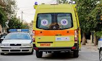 Η επίσημη ανακοίνωση της Αστυνομίας για το πολύνεκρο τροχαίο στην καρδιά της Θεσσαλονίκης