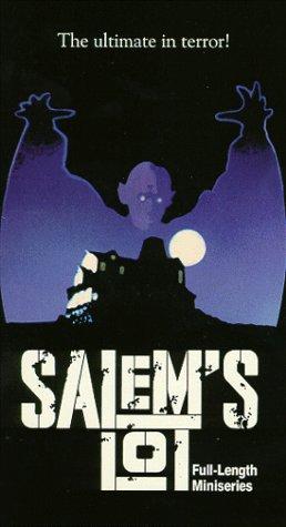 Salem's Lot