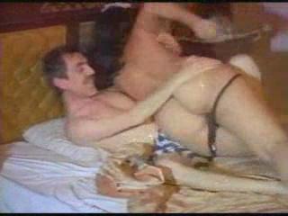 Zerrin Egeliler Porno