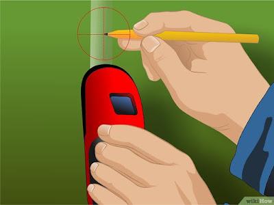 Cara Paling Mudah Pemasangan Baut Fisher 4