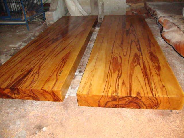 Gỗ cẩm thị là gì? Cách nhận biết gỗ cẩm thị hiện nay