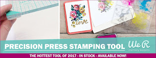 WOW! **** Cool Stamp Tool (was $35.00) now Sale ONLY $14.99 *****