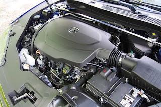 Acura TLX 2018 Review, Specs, Price