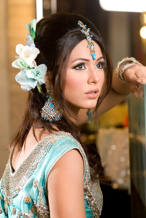 Ayan Khan Pakistani Model  Photoshot  Sab Chalta Hai-4644