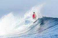 48 Ian Gouveia Outerknown Fiji Pro foto WSL Kelly Cestari