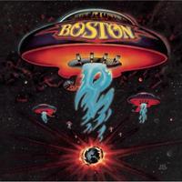 [1976] - Boston