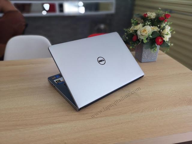 Dell N5459 ( i7-6500 - 4GB - 500GB - Vga 4GB )