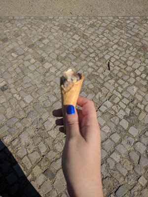 The Hive Elternblog Leben mit Kindern in Berlin Runzelfuesschen
