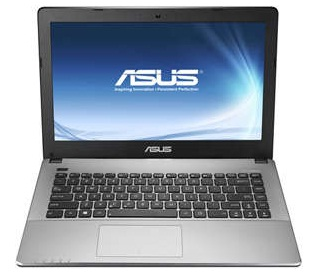 Download driver asus x450c photos asus collections.