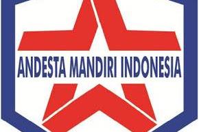 Lowongan Kerja Padang : PT. Andesta Mandiri Indonesia Juli 2017