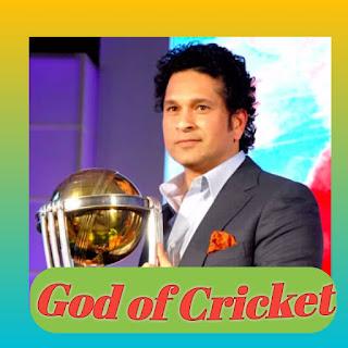 Sachin Tendulkar runs record in danger
