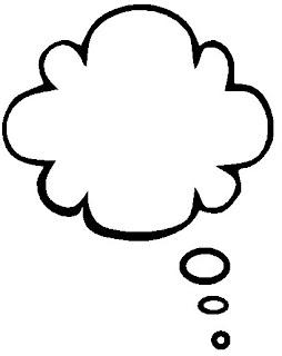 llamada nube