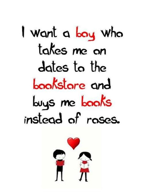 Arjunpuri In Qatar How To Fall In Love With 200 Books In A Year