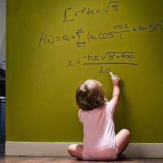 Tips Mendidik Anak Menjadi Pintar Dan Cerdas