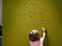 Cara Terbaik Mendidik Anak Menjadi Pintar Dan Cerdas
