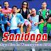 Sanidapa Live In Wennappuwa 2018