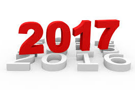 Cara Daftar CUG Telkomsel 2017