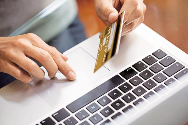 Merchant Portal-Eases Payment Transactions