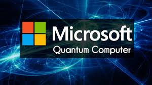 Microsoft is Building New Programming Language for Quantum Computers
